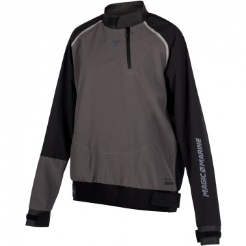MAGIC MARINE Herren Spraytop ″Racing″