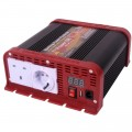 STERLING inverter″ProPower SB″