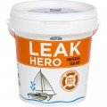 Tätningsmedel Leak Hero, 625ml
