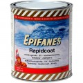 EPIFANES Rapidcoat 750ml / teak