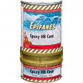 EPIFANES epoxi Coating HB