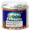 EPIFANES Polyesterspackel 500g
