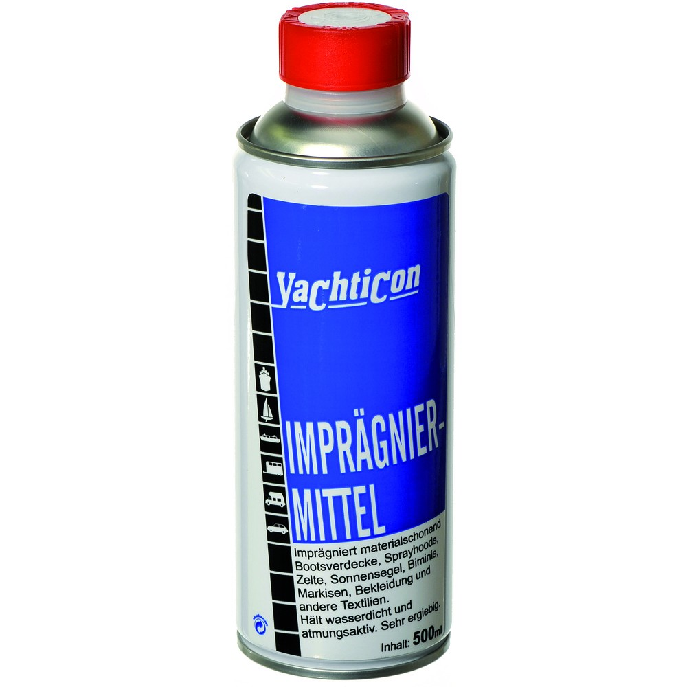 Impregnerings-koncentrat 500 ml